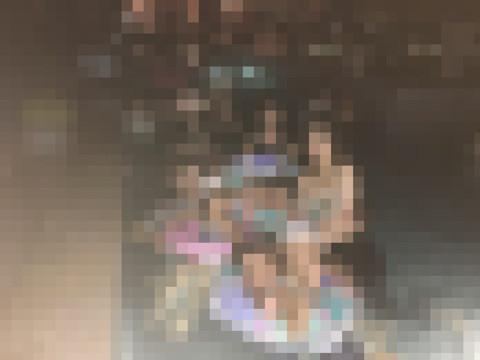 {50A244F0-7E20-4C7D-9C71-A1C368436A4C}